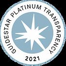Guidestar Badge.png