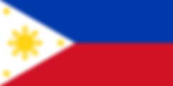 Philppines flag
