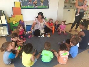Day-Care-pic-3-300x225.jpg