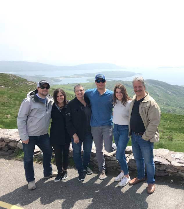 family ring of kerry.jpg