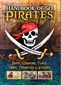 piratecover