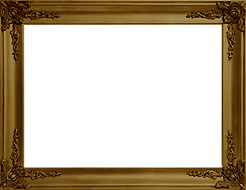 old-picture-frame-png-7.png