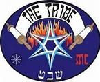 TheTribe (002).jpg
