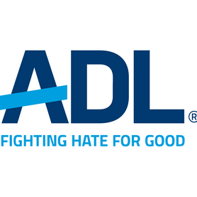 ADL Welcomes Executive Order Combating Anti-Semitism