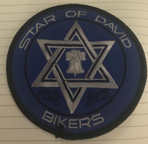 star of david.jpg