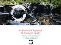 Acupuncture Cleveland