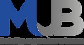 MUB GmbH