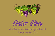 Shaker Wines