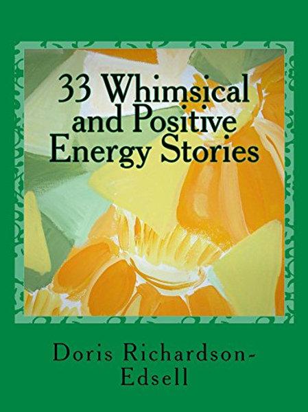 33 Whimsical