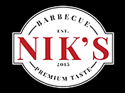 Nik's BBQ