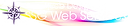 SSG Logo for web pages Reverse.png
