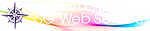 ssg web services logo
