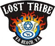 Lost Tribe of Virginia Beach