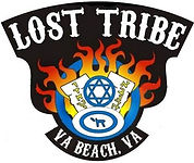 Lost Tribe of Virginia Beach