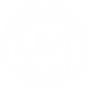 JMA Logo White.png