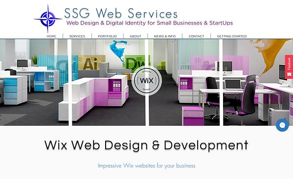 SSG Web Services.png