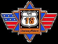 Chaiway Riders