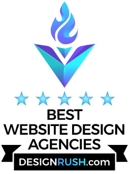 SSG Web Services Continues to Earn Recognition Awards