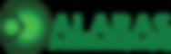 Alaras Logo with Tagline 2019 72DPI.png