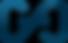 CFC_Icon_Infiniti_ALT.png
