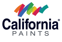 California Paints.png