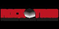 rocktred-logo.png