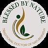 BBN Logo3a.png