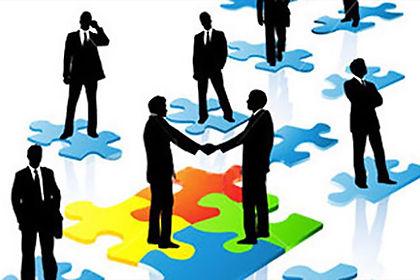 building-a-business-partnership-that-las