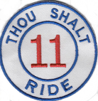 thou_shal-ride.png