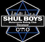 SB Logo1b sm.png