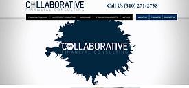 Collaborative Finacial Consulting
