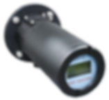 Dust Monitor.png