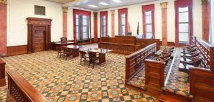 "Court: ""Erie County Court"""