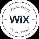 Go to Wix Arena Profile