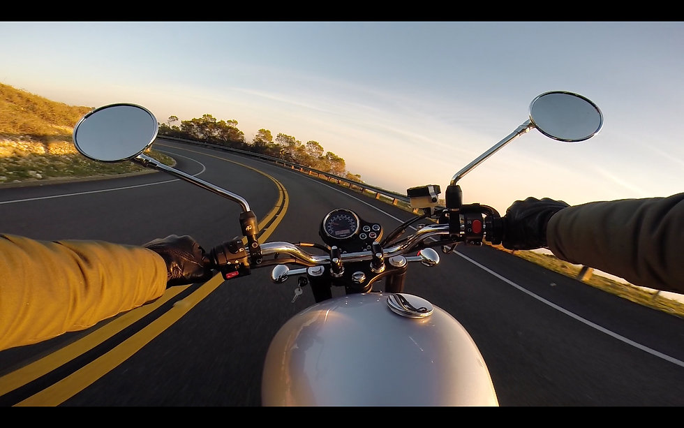 riding-motorcycle-pov-6NXK2WU.jpg