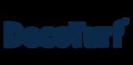 decoturf-logo.png