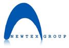 Newtex.png