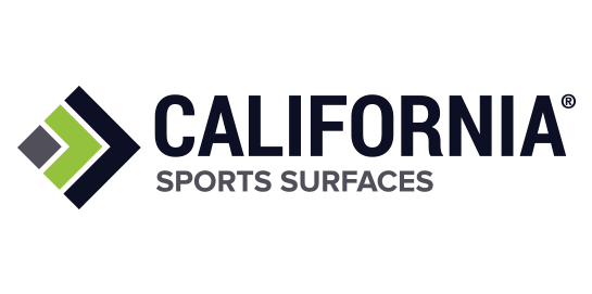 california-sports-surfaces-logo.png