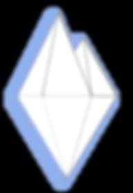 crystal clear air logo