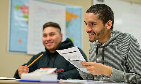 preemployment-classroom2.jpg