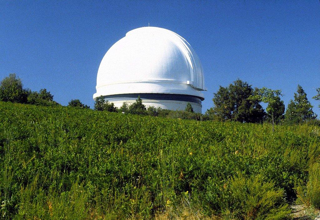 palomar_observatoryjpg