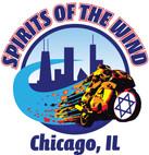 spirit of the wind logo 2.jpg