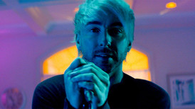 Once in a Lifetime - All Time Low