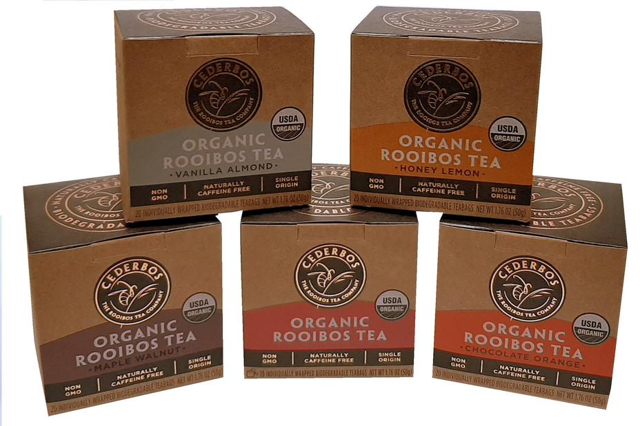 Cederbos Organic Range.jpg
