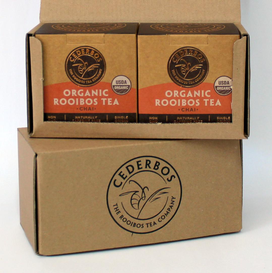 Cederbos Organic Chai.JPG