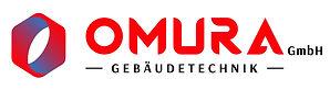cropped-omura_logo_min.jpeg