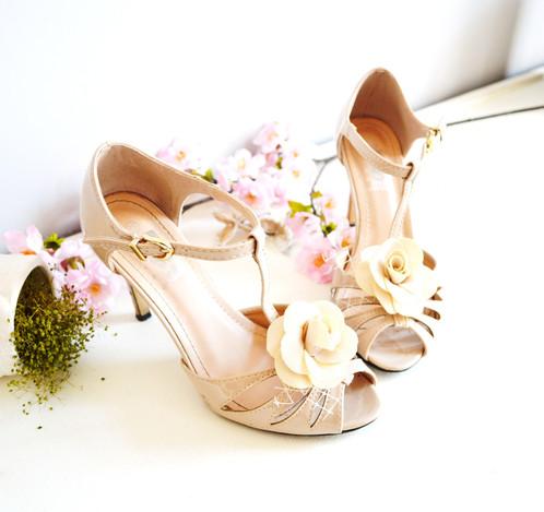 chaussure mariage boheme chaussure mariage boheme chic femme. Black Bedroom Furniture Sets. Home Design Ideas