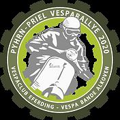 PPVR 2020_Logo.png
