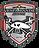 Logo_VBA_1116.png