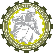 PPVR 2022_Logo.png